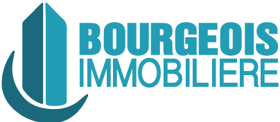 Bourgeois Immobilière